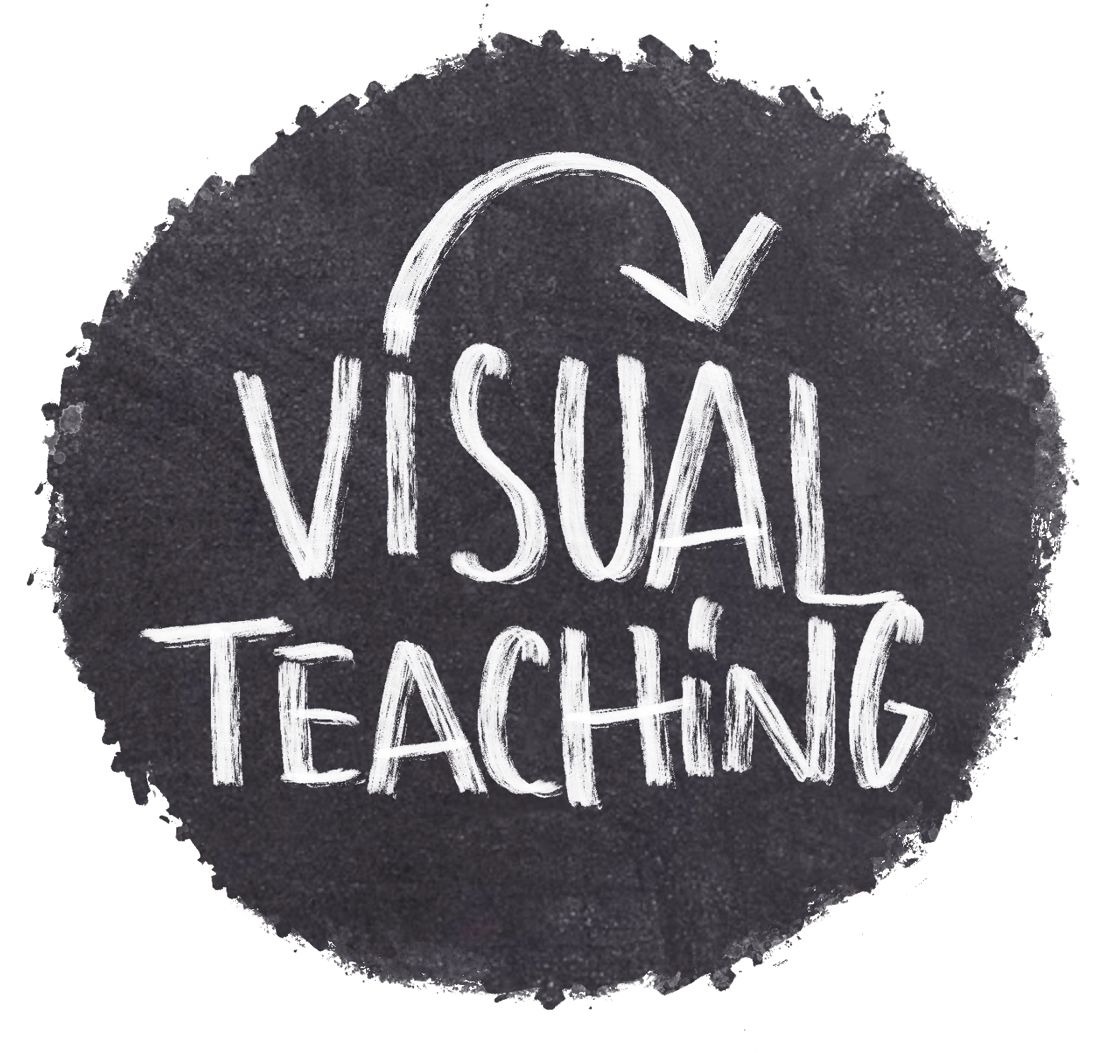 visual-teaching-logo
